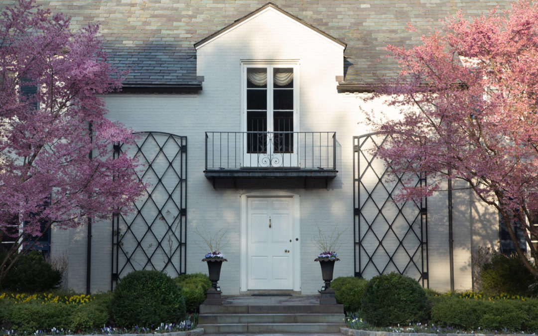 Brandywine Residence